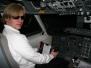 Flugsimulator Essen (2006)