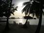 Malediven (2007)