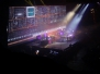 Jean-Michel Jarre live in Concert (2010)
