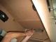 WOM: Ausheben der Lücke für Fototransistor-Stecker #3