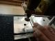 WOM: LCD-Befestigung zurechtschneiden #3
